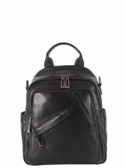 Backpack L.Y.Malle