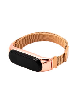 Strap for smart watches ASI accessories