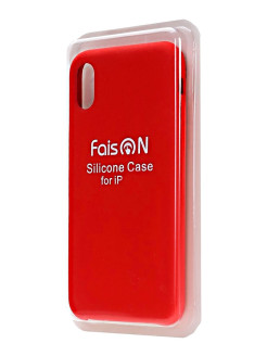 Case for phone FaisON