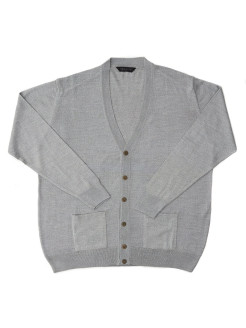 Cardigan, without elements TADDY Q