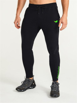 Athletic pants EAZYWAY
