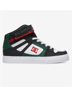 Trainers DC Shoes