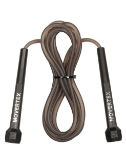 Jump rope MOVERTEX