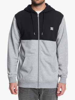 hoody DC Shoes