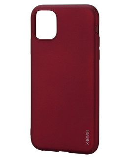 Guardian Series Case for Apple iPhone 11 X-Level