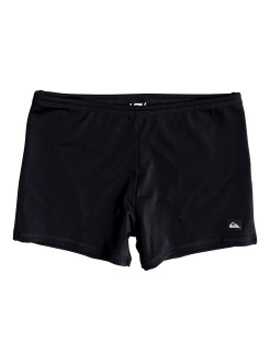 Swim briefs Quiksilver
