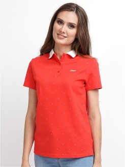 Polo shirt CleverWear