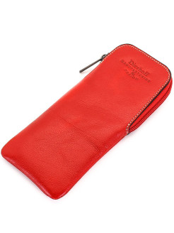 Glasses case DIERHOFF