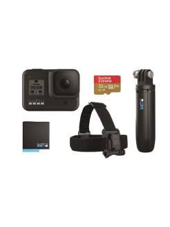 Набор HERO8 Special Bundle GoPro