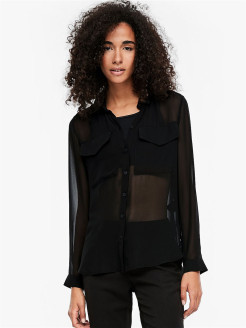 Blouse S.OLIVER
