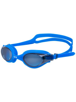 Swimming goggles TYR