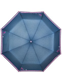 "Umbrella ""Denim"" RainLab"