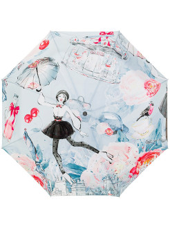 "Umbrella ""Mary Poppins"" RainLab"