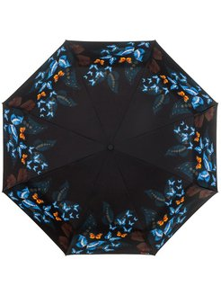 "Umbrella ""Moths"" RainLab"