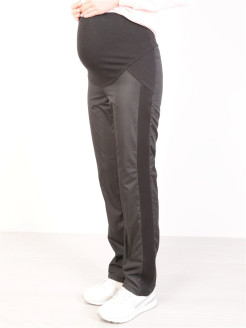 Trousers EUROMAMA