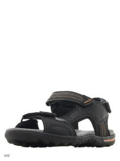 Sandals GEOX