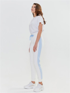 Trousers Callisto Lady