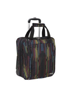 Trolley bag Polar