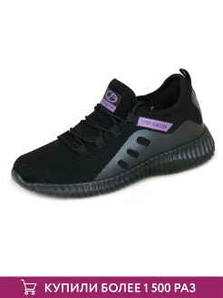 Sneakers G19 sport non stop