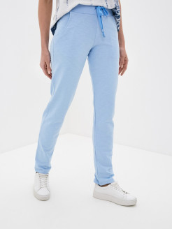 Trousers D.S