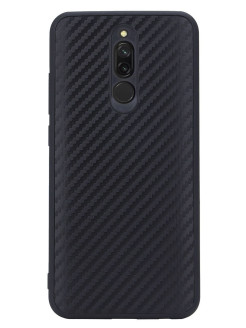G-Case Carbon Cover for Xiaomi Redmi 8 G-Case