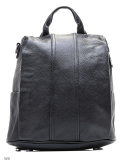 Backpack, 2 L&V