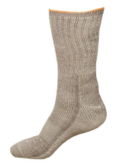Thermal socks STALKER military style