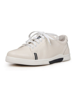 Canvas sneakers Pierre Cardin