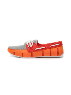 "Topsiders ""Sport Loafer"" Swims"