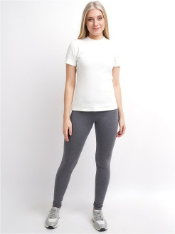 Leggings CleverWear