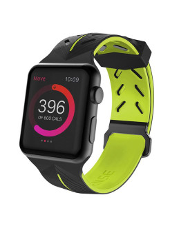 Action Band for Apple Watch 38/40 mm x-doria