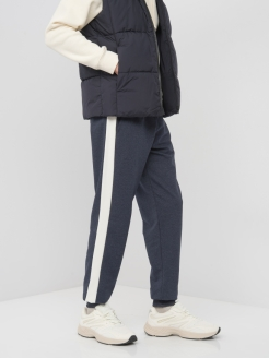 Trousers ULTRABO
