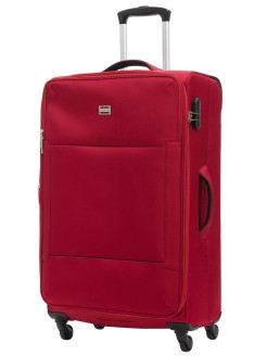 Suitcase / L-Large (from 70 cm) REDMOND.