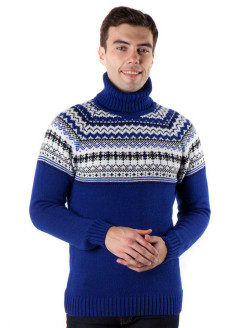 Sweater Blandy