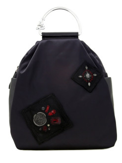 BACKPACK Uangai.HS