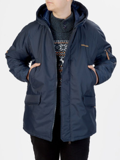 Down jacket Normann