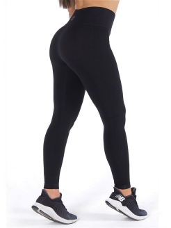 Tights Beautybody Apparel