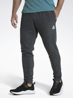 Брюки RC USA Track Pants  BLCKME Reebok