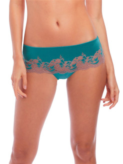Трусы Lace Affair Wacoal