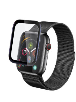 Защитная пленка для Apple Watch 42 mm PULSAR 9D FILM PRO 2.0 PULSAR
