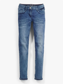 Jeans, narrowed S.OLIVER