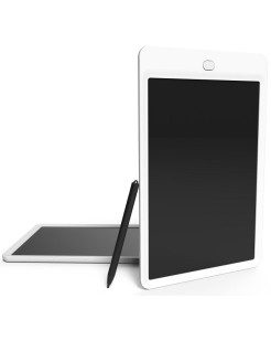 Планшет для рисования basic 10 (Newsmy: H10L basic wh) LCD Writing Tablet