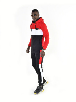 Костюм Sportswear Men BAWER