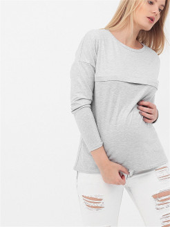 Long sleeve T-shirts Y@MMY MAMMY