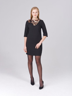 Dress Nadex for women