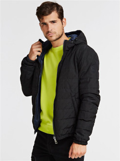Down jacket GUESS