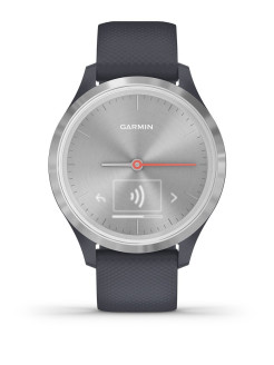 Смарт-часы Vivomove 3S GARMIN
