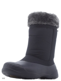 Snow boots OYO