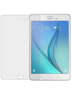 Screen protector on Samsung Galaxy Tab3 P5200.2 pcs 1000 Мелочей