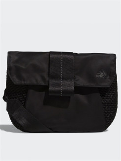 Сумка FAV SAC     BLACK adidas